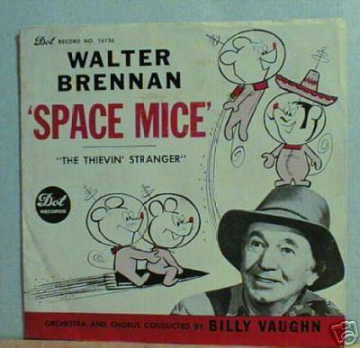 walter-brennan-kiddee-record.jpg