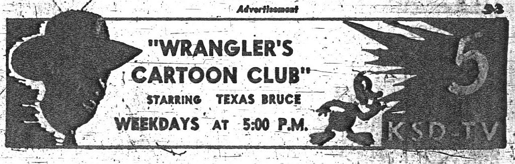 wranglers-cartoon-club-ad.jpg