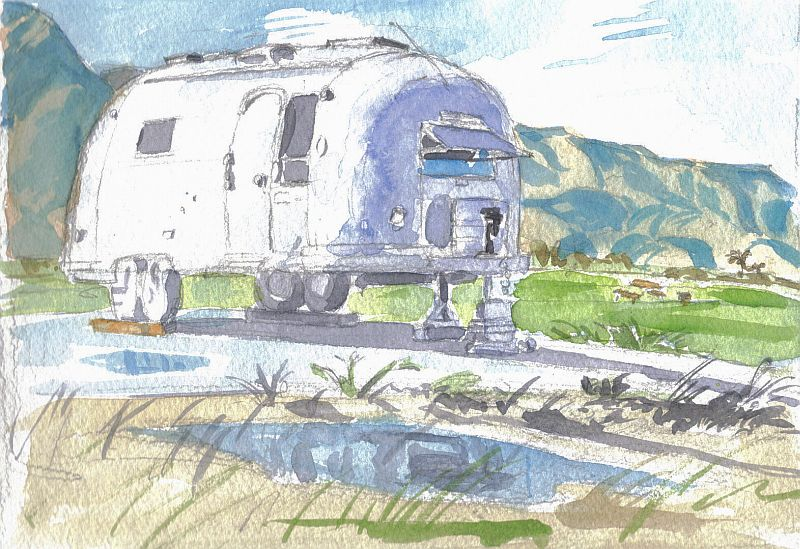 airstream-on-resors-ranch.jpg