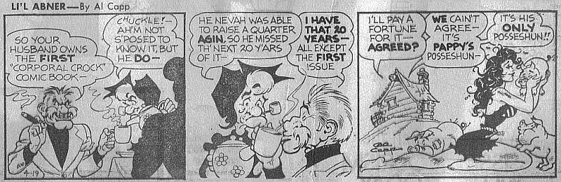 lil-abner-april-19-73.jpg