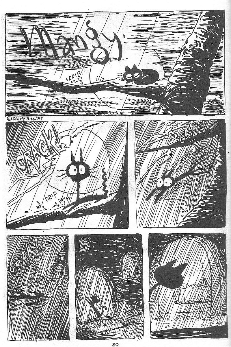 mangys-stormy-night-pg-1.jpg
