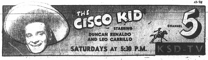 the-cisco-kid.jpg