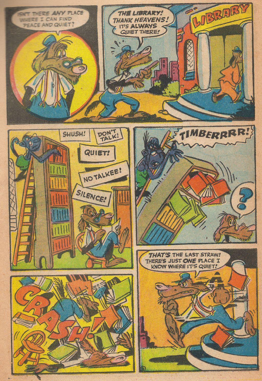 hennery-hound-4-barnyard-comics-7.jpg