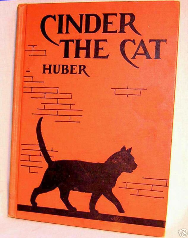 cinder-the-cat-cover.jpg