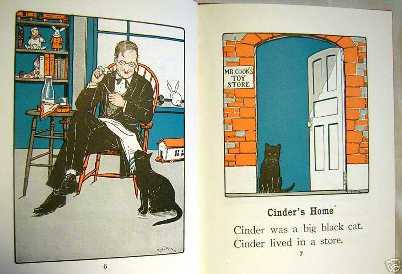 cinders-home.jpg