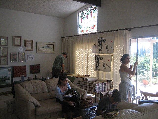 stans-living-room.jpg