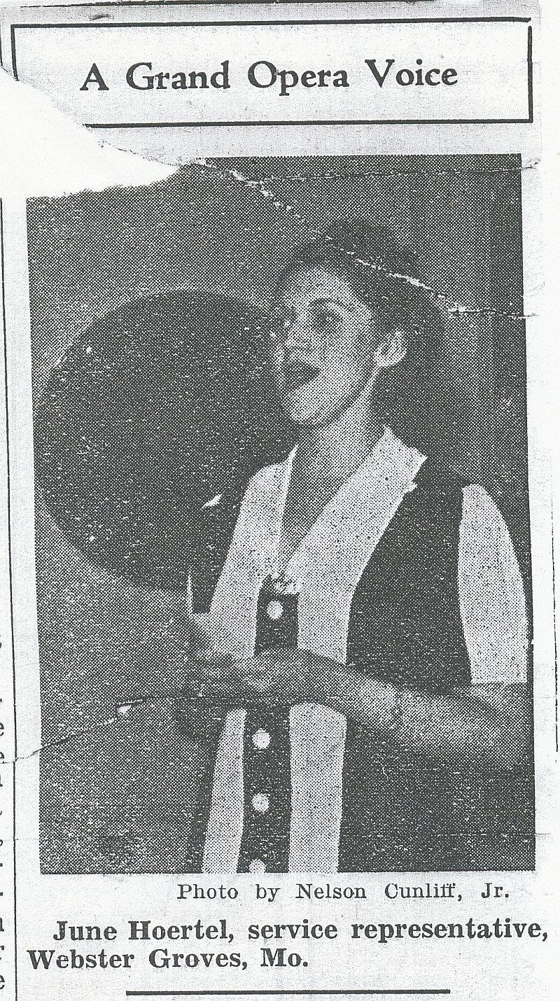mom-in-1939-1.jpg
