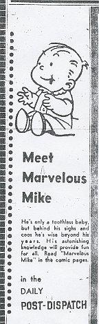 mike-ad-9-15-57.jpg
