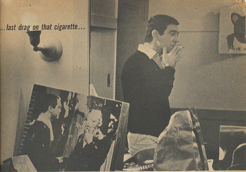soupy-sales-mag-summer-1965.jpg