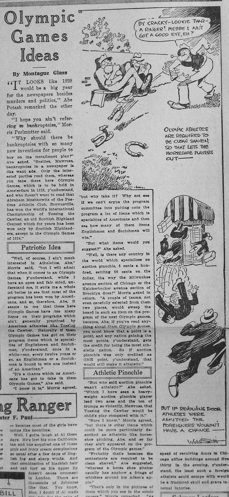 webb-smith-1-08-1928.jpg
