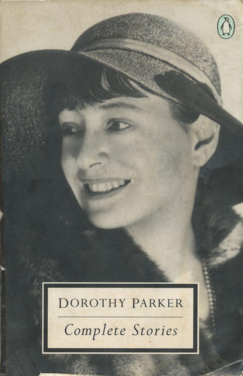 dorothy-parker-cover.jpg