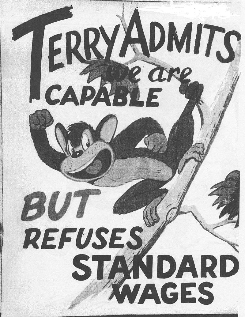 terry-strike-1.jpg