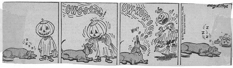 junior-halloween.jpg