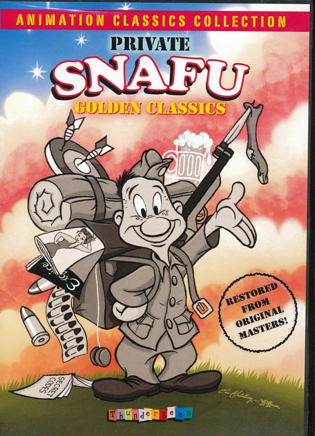 snafu-dvd-cover.jpg