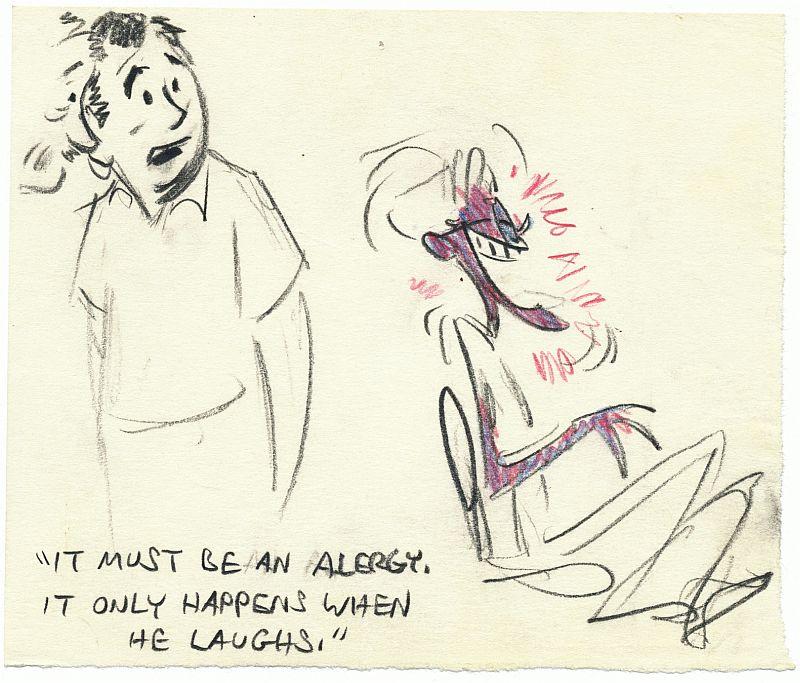 sparey-cartoon-about-scarlet-laugh.jpg
