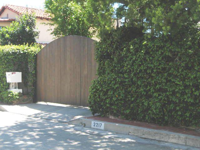 herrimans-front-gate.jpg