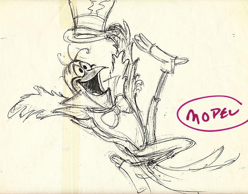 corny-mockingbird-1.jpg