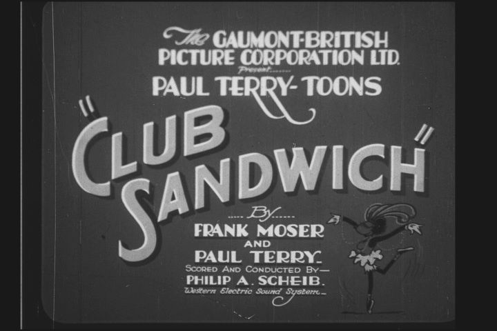 club-sandwich-main-title.jpg