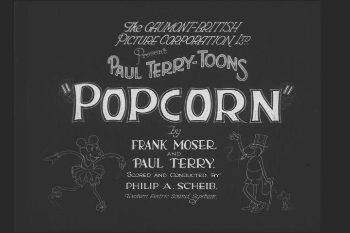 popcorn-main-title.jpg