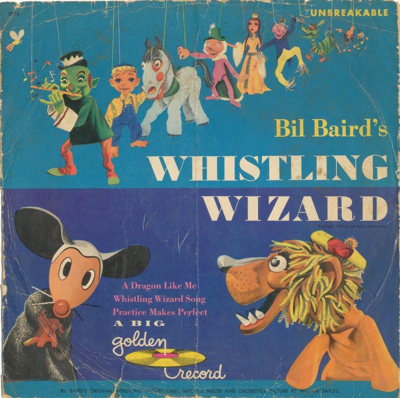 whistling-wizard-album-cover.jpg