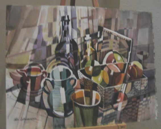 johns-cubist-painting.jpg