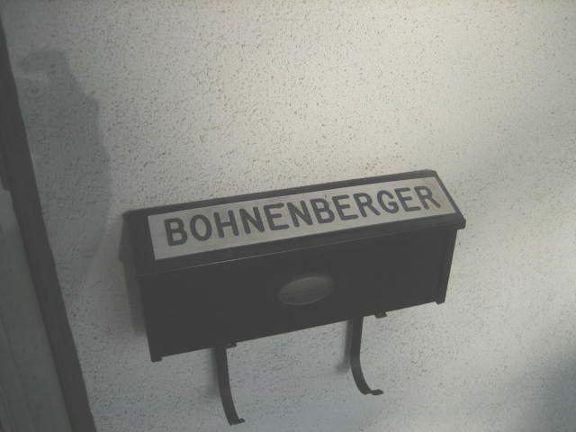 johns-mailbox.jpg
