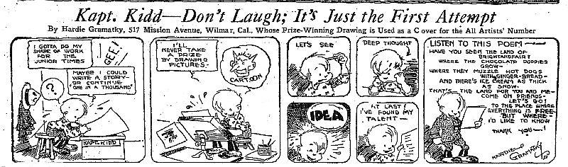 jr-times-gramatky-capt-kidd-strip-9-7-24.jpg
