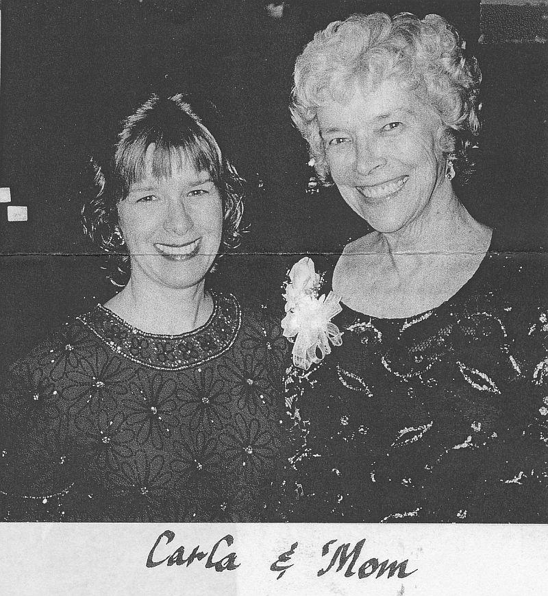 carla-and-mom-2010.jpg