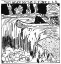 jr-times-louie-salkin-cartoon-10-3-26.jpg