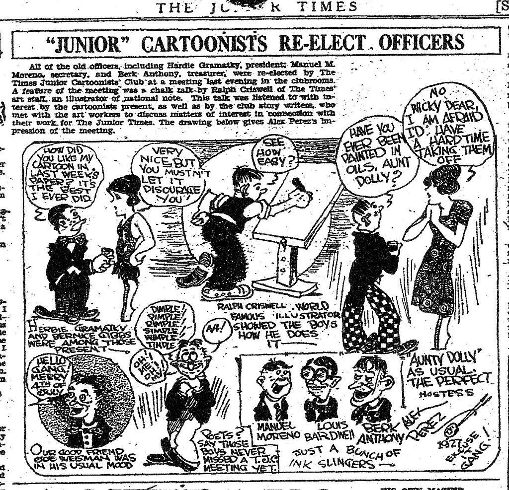 jr-times-alex-perez-cartoon-1-16-27.jpg
