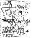 jr-times-de-lara-tjc-drawing-1-9-27.jpg