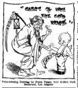 jr-times-frank-tipper-drawing-1-23-27.jpg