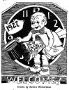 jr-times-happy-new-year-wick-1-2-27.jpg