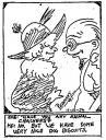 jr-times-reden-store-cartoon-1-2-27.jpg