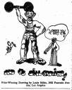 jr-times-tjc-drawing-by-salkin-1-30-27.jpg
