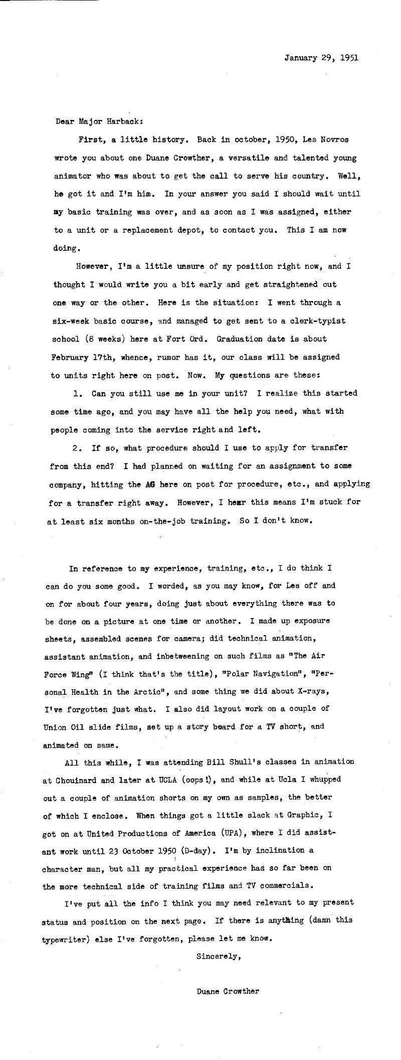 duane-letter-1-29-51-comp.jpg