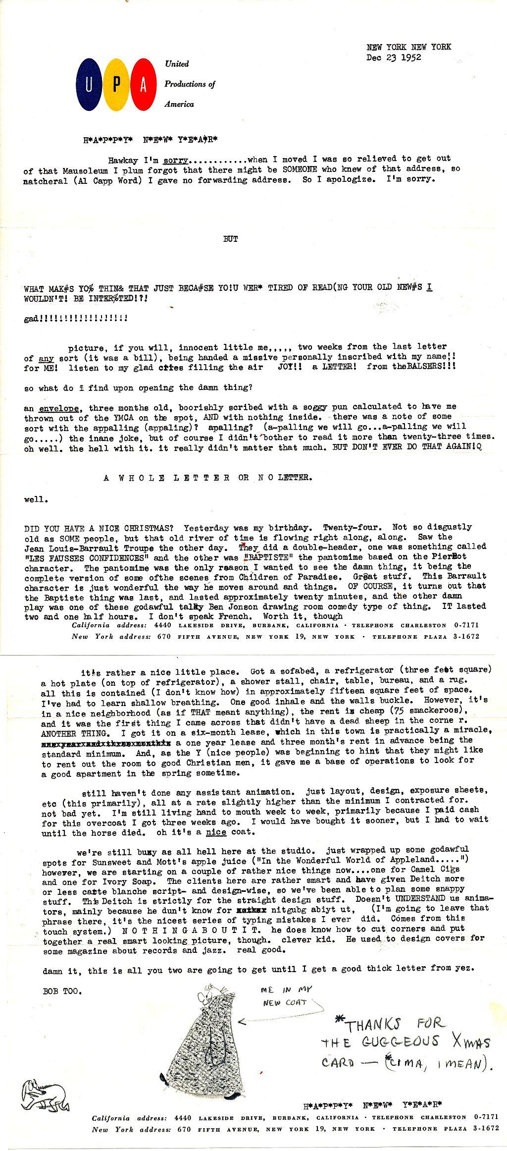 duane-letter-12-23-52-stitch.jpg