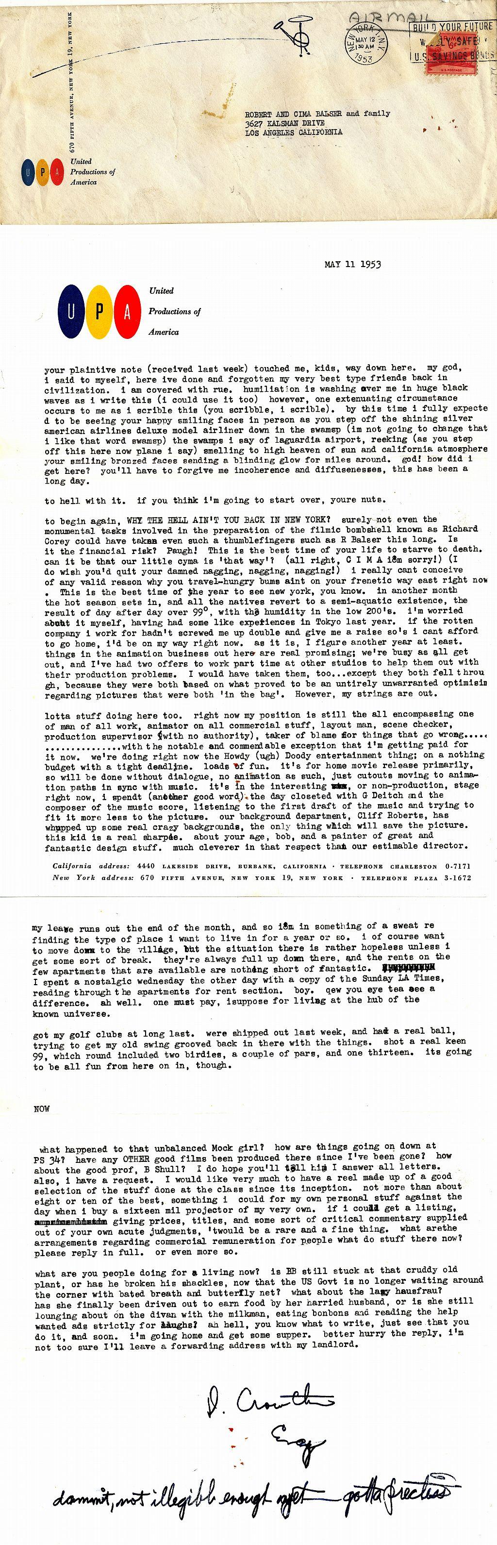 duane-letter-5-11-53.jpg