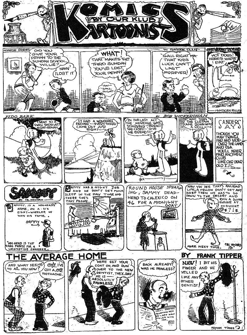 comics-page-jr-times-5-22-27.jpg