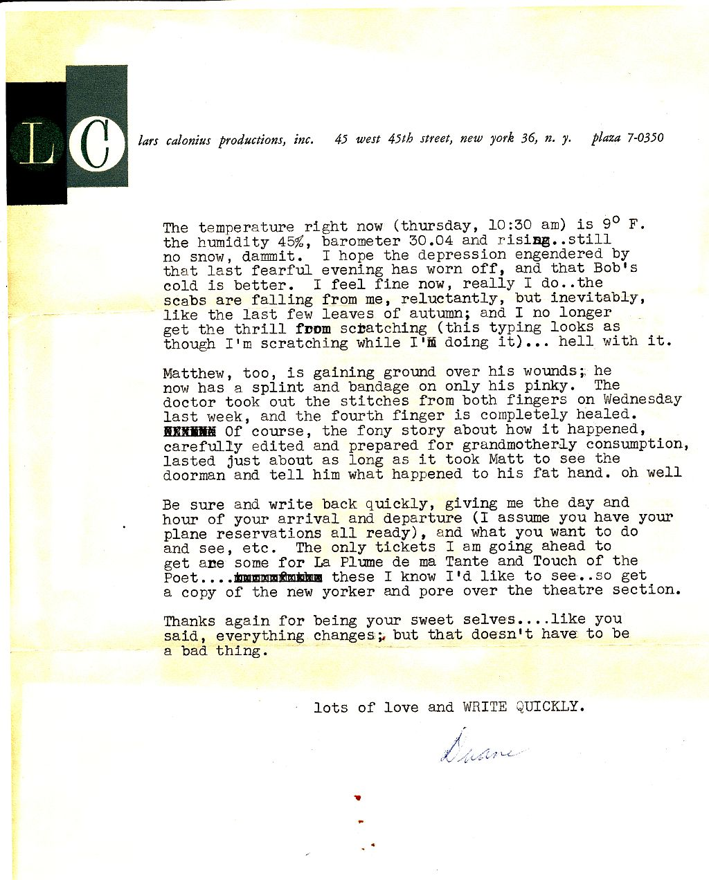 duane-letter-1955-lars-colonius-stationery.jpg
