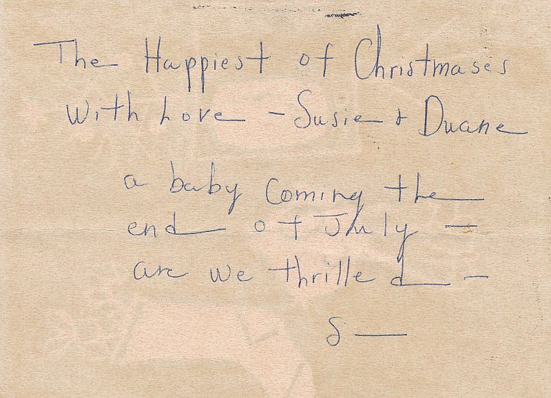 susan-crowthers-christmas-letter-1954.jpg