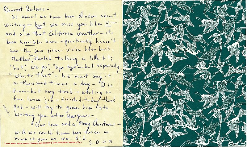 susan-crowthers-christmas-letter-1955.jpg