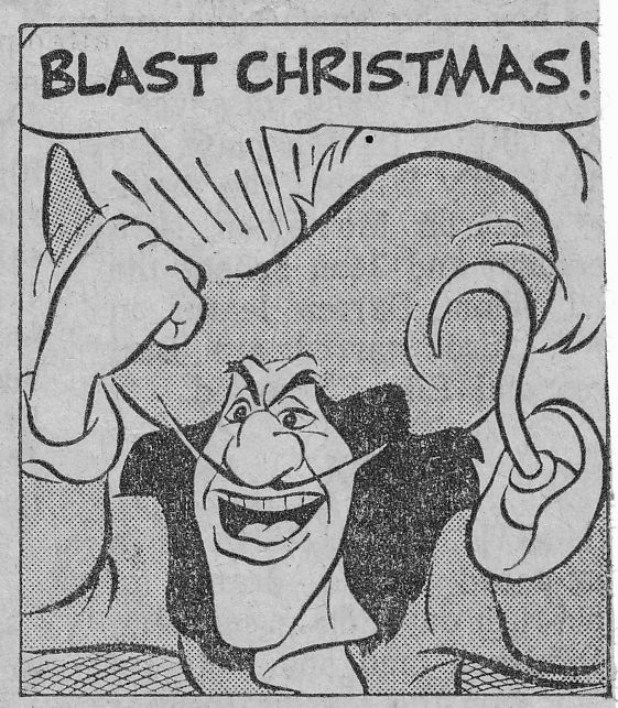 pans-christmas-blast-panel.jpg
