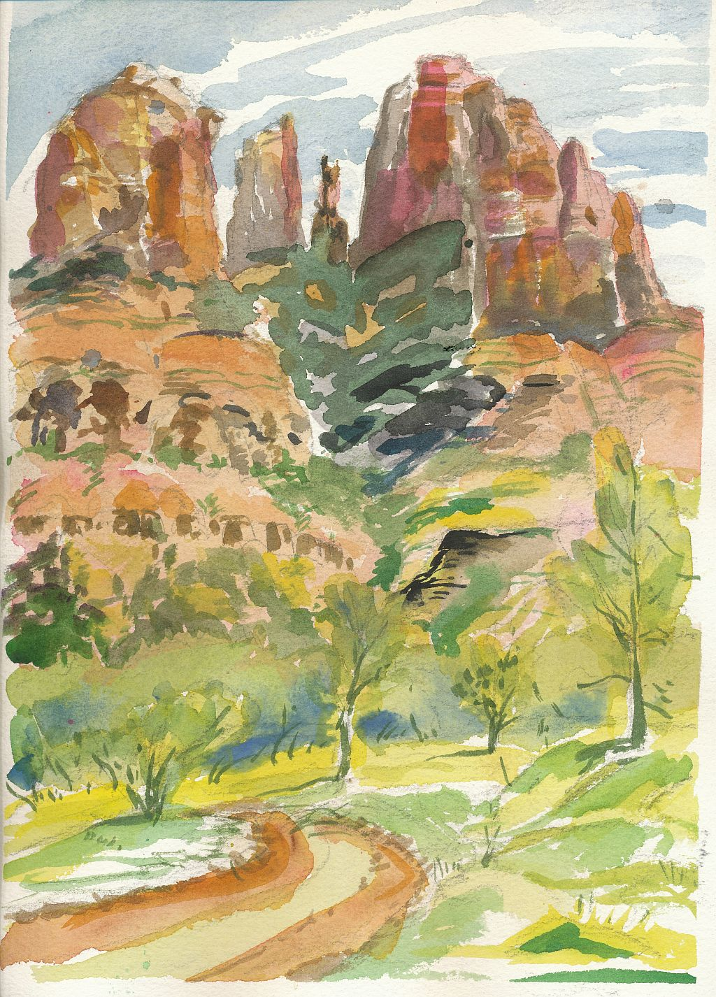 sedona-marks-wc-of-cathedral-rocks.jpg
