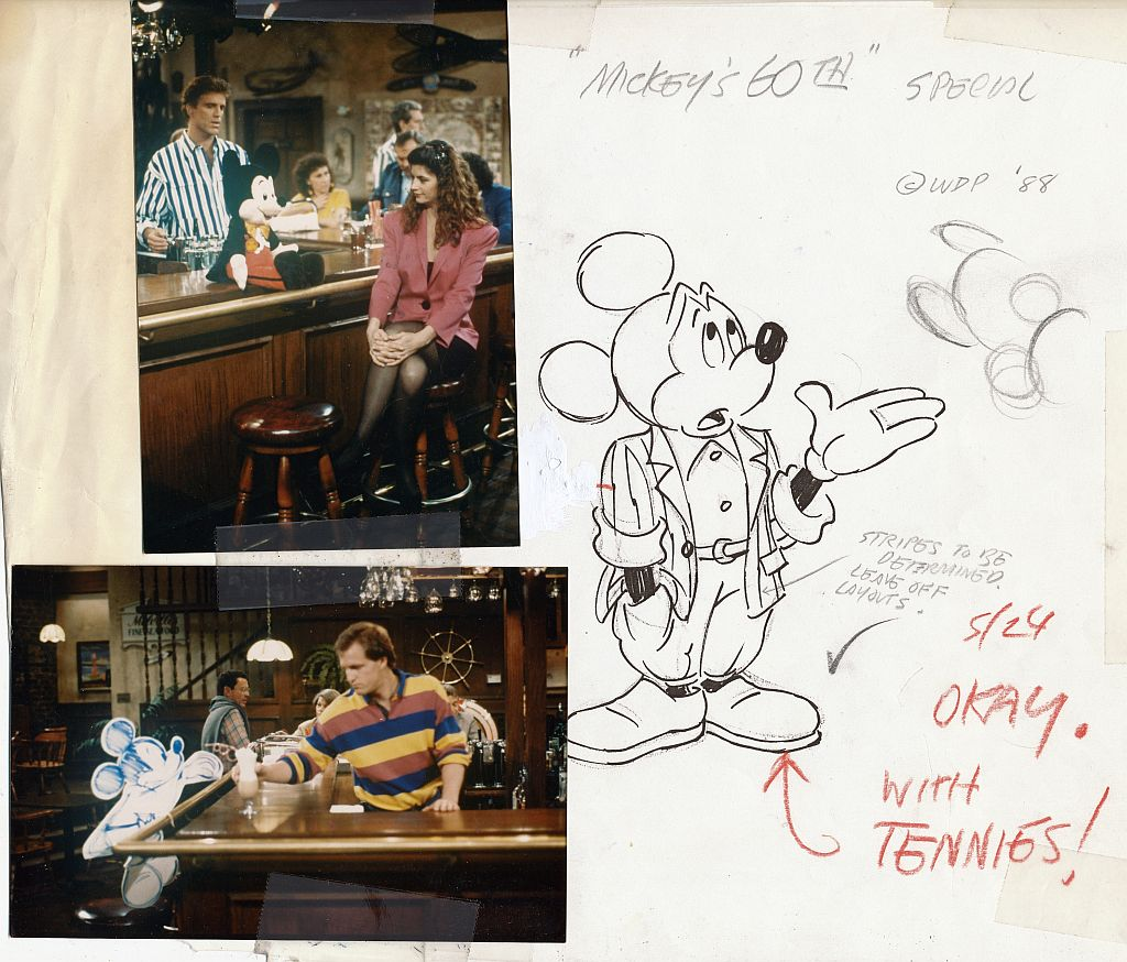 carson-van-osten-drawing-mickeys-60th.jpg