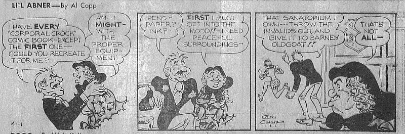 lil-abner-april-11-73.jpg