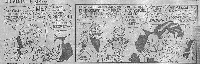 lil-abner-april-20-73.jpg