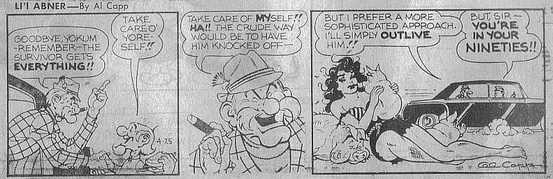 lil-abner-april-25-73.jpg