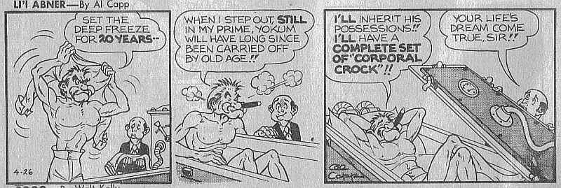 lil-abner-april-26-73.jpg