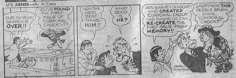 lil-abner-april-9-73.jpg